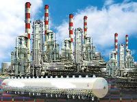Wast_Oil_Refinery