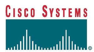Cisco_logo-2a