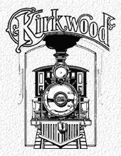 Historic kirkwood