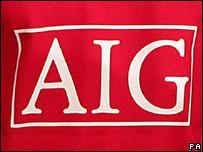 Aig logo on manutd shirt