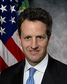 Timothy_Geithner_Treasury