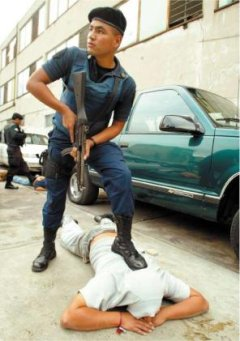 Mexico_drug_wars