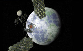 SpaceSolarPower_from space energy270x167