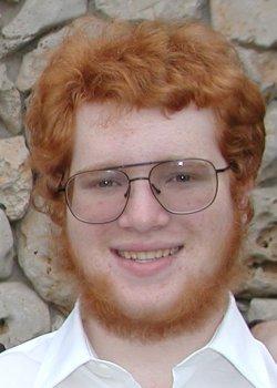 John in early 2008