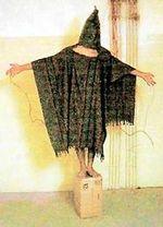 Abu ghraib guy