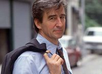 Waterston as jack mccoy