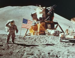 History_Moon_Landing_Armstrong
