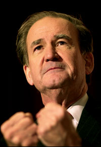 Pat-buchanan-fists