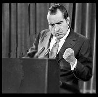 Nixon01