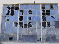 Broken_windows
