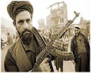 Taliban2PT