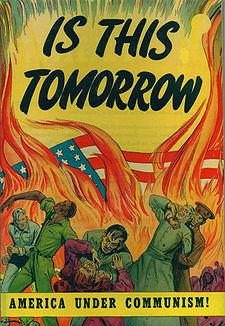 Is_this_tomorrow anticommunist comic
