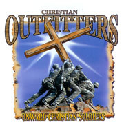 Christian_Soldiers_Sm