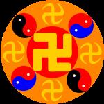 Falun_Gong_Logo.svg
