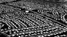 Levittown post_war_economic_boom