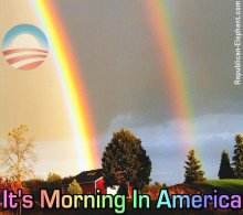 Obama-morning-in-america