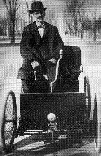 Henryford1896