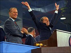 Nixon in miami