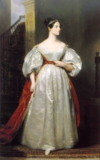 Ada_Lovelace from wikipedia