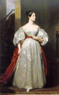 Ada_Lovelace from wikipedia