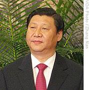 Xi_Jinping_VOA