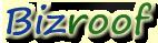 Bizroof