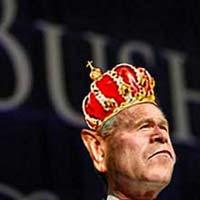 Bush_king