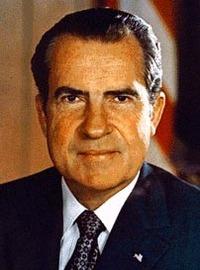 Nixon_6