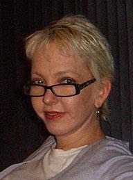 Jane_Hamsher 2009