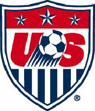 USSoccer_Logo
