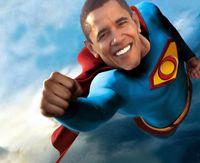 Barack-obama-superman-byron-furgol2