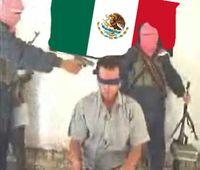 Mexican-travel-advisory