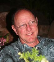 Robert Dopp 2010