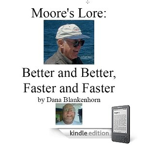 Moores lore cover at amazon