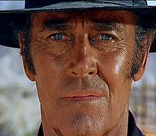 Henryfonda once upon a time in the west wikipedia