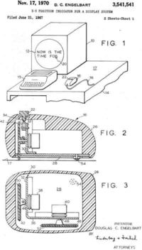 Computer_mouse_patent