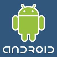 Android_270x269