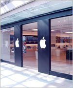 Apple store lenox square