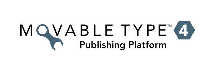 Mt4-logo