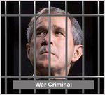 Bush-jail_bars-war_criminal