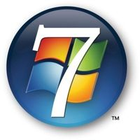 Windows-7-logo x
