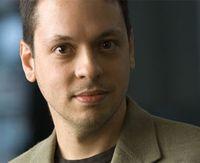 Markos moulitsas_ 2007