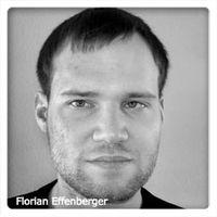 Florian-effenberger