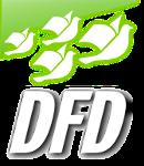 Document freedom day logo
