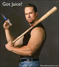Mark-mcgwire-steroids