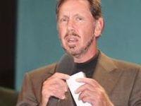 Larry ellison from wikimedia