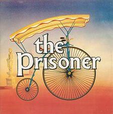The Prisoner_sm