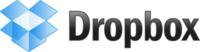 Dropbox_logo_home