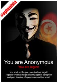 Anonopstuna