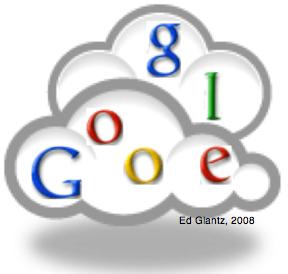 GoogleCloudEG